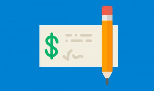 Ganar dinero escribiendo para ContenidoParaSEO.com