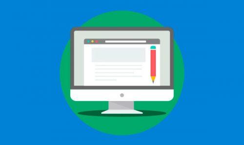 Redacción de textos SEO: aprende a escribir para Google o cómpralos ya hechos