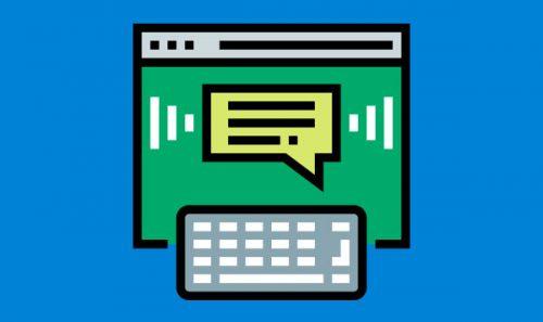 Lista de las mejores plataformas para redactores SEO freelance en 2019