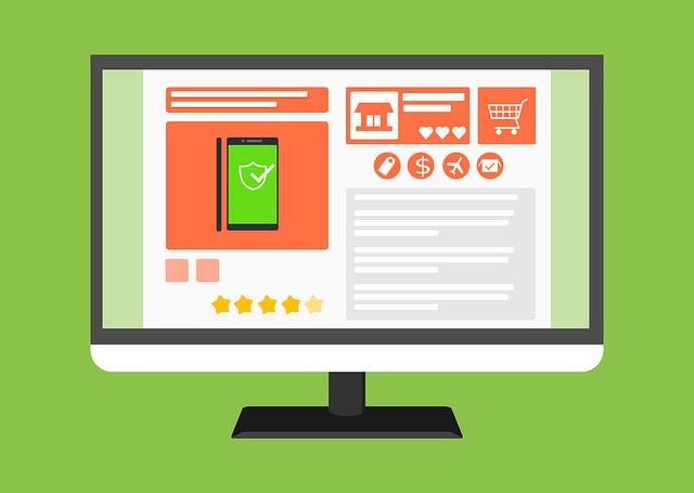 por que comprar contenidos web
