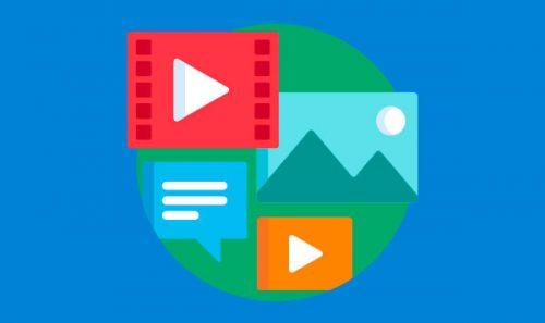¿Qué es el marketing de contenidos? Definición y ejemplos
