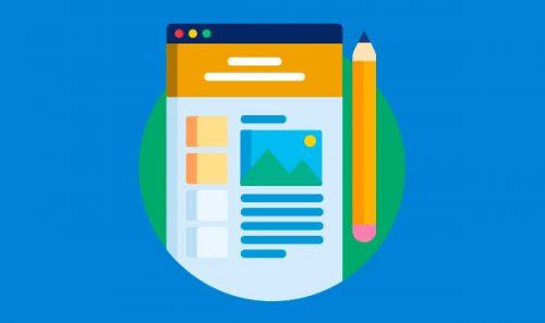 Textos para un blog: Aprende a escribir en tu blog con nuestros consejos