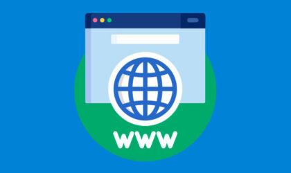 ¿Qué es un dominio caducado?