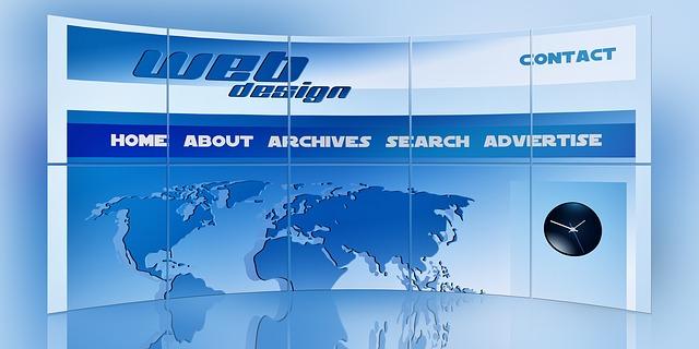 dominios web caducados
