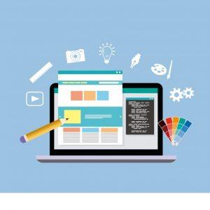 contenidos para tu web